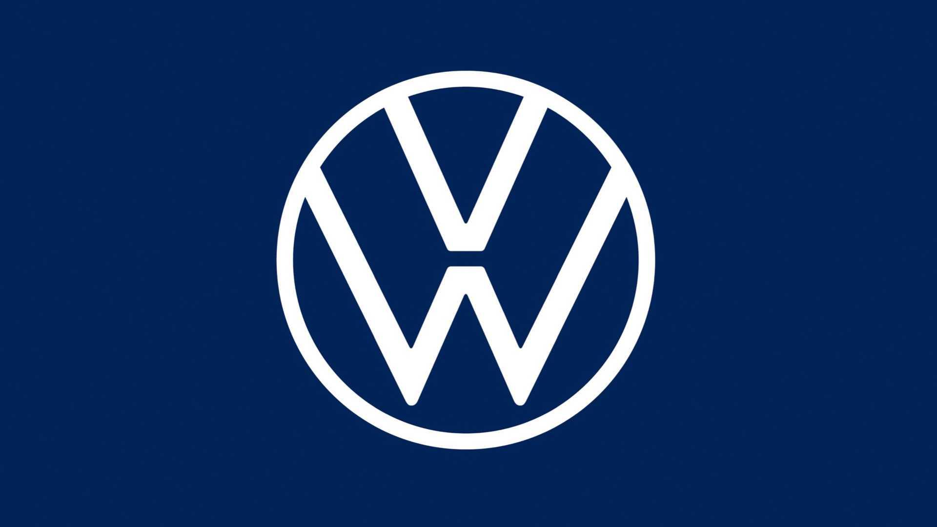 Volkswagen acquista crediti di CO2 come Fiat Chrysler - ClubAlfa.it