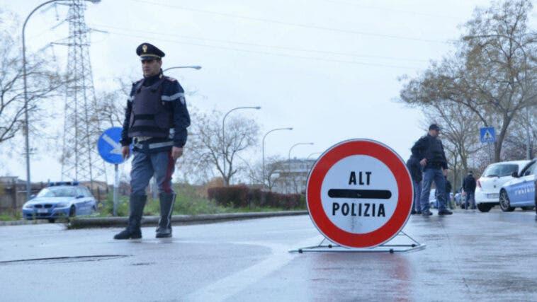 alt-polizia-1280x720