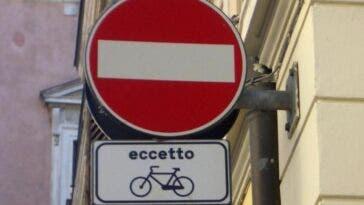 senso-unico-eccetto-bici