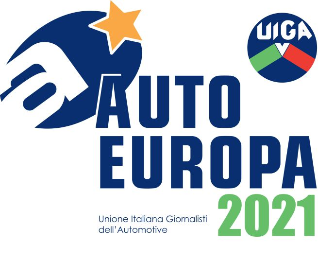 Auto Europa 2021 UIGA