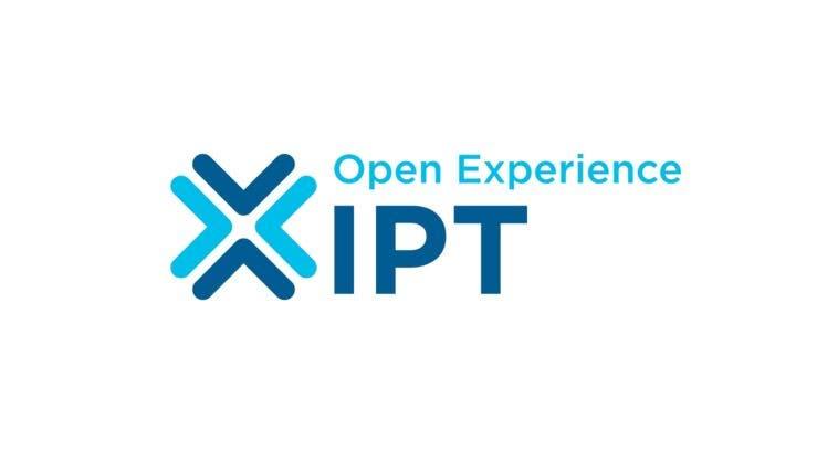 FCA IPT Open Experience