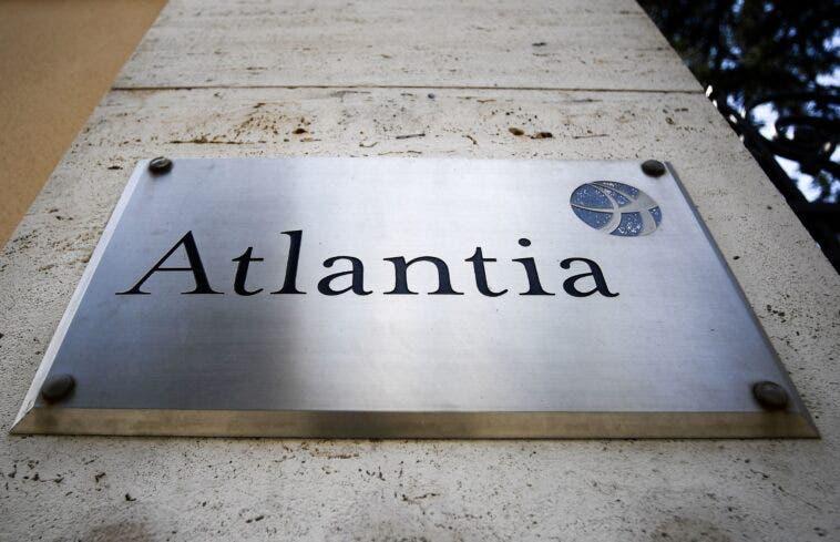 Atlantia-Autostrade