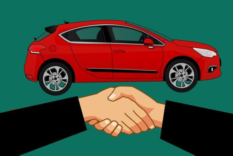 auto incentivi