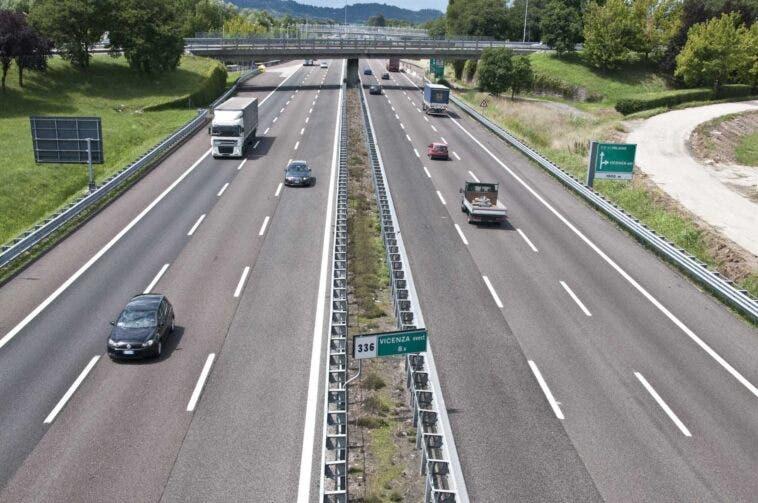 autostrade-1