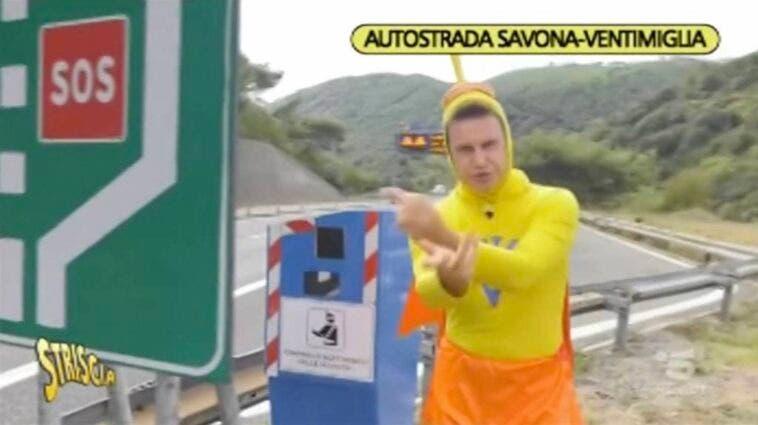 autovelox-a10-striscia-la-notizia-capitan-ventosa-647878