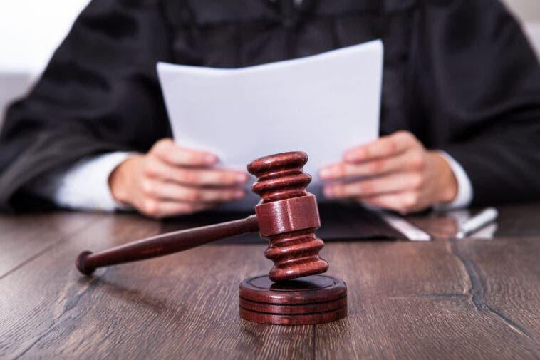 giudice-e-martelletto