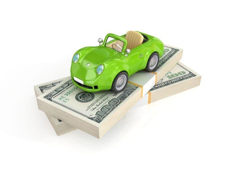 incentivi_auto-