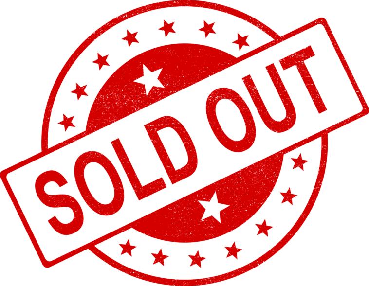 sold-out-stamp-3-1