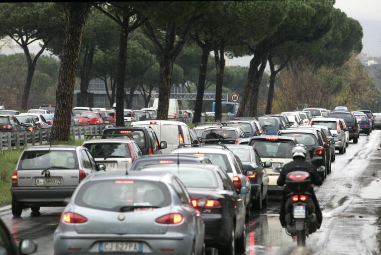 traffico-roma-2