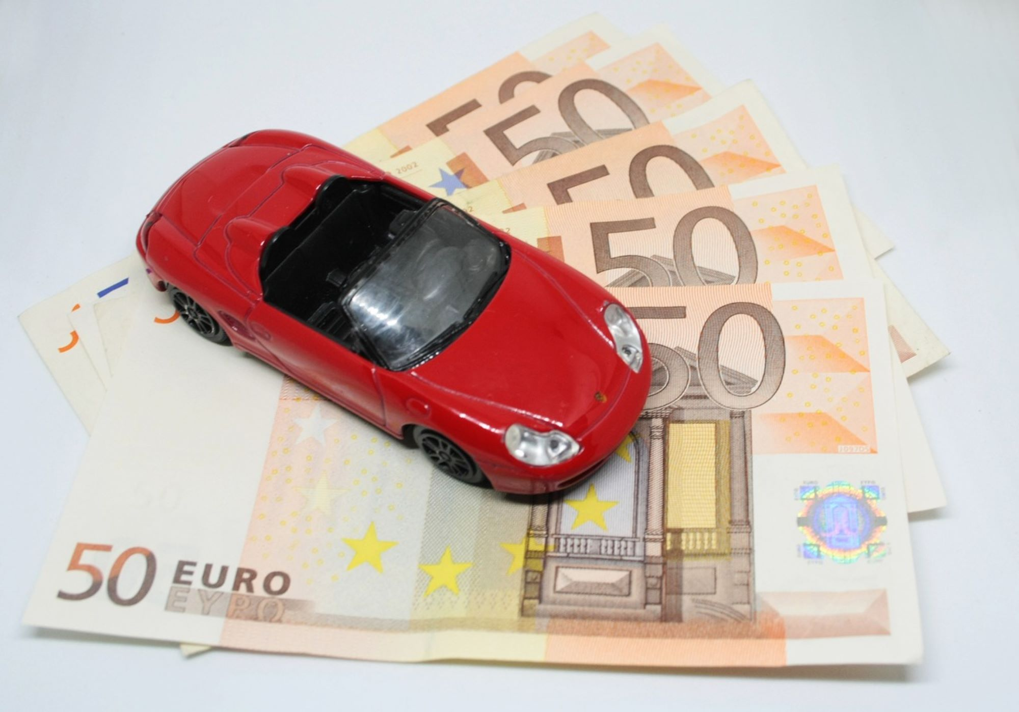 Assicurazione-RC-auto