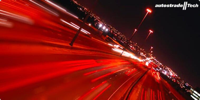 Autostrade Tech