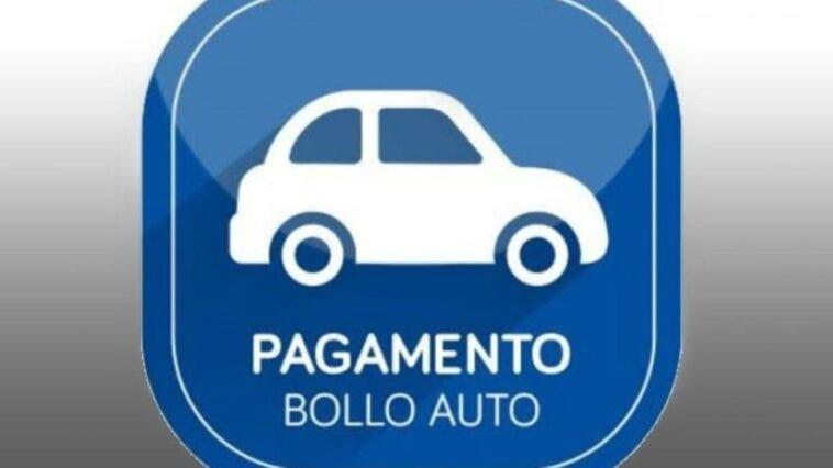 Bollo-auto-2020-1280x720