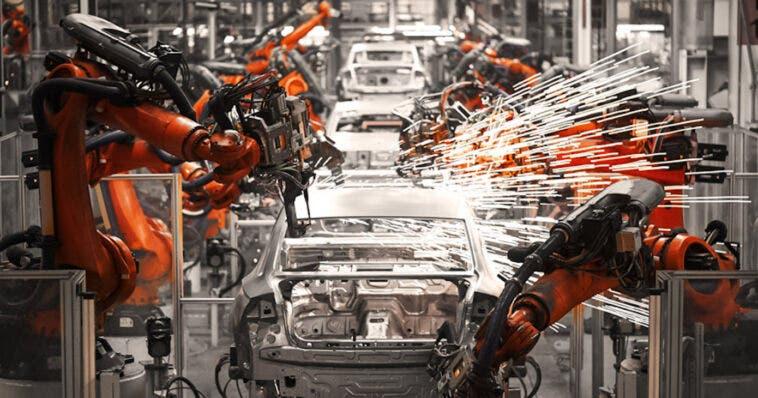 Brasile produzione veicoli ottobre
