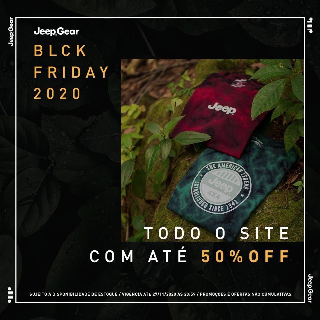 FCA promozioni Black Friday Brasile