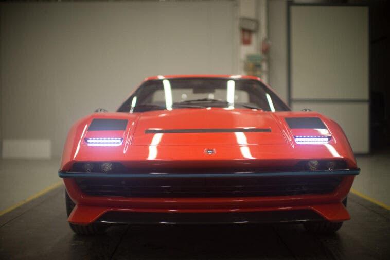 Ferrari 308M
