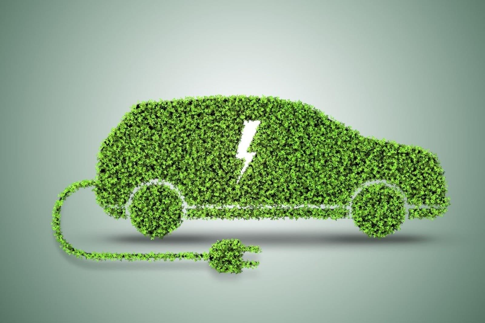 Incentivi Auto Elettrica 2020