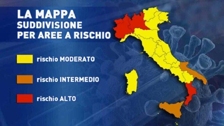 Italia-zone