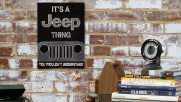 Jeep Store by Amazon