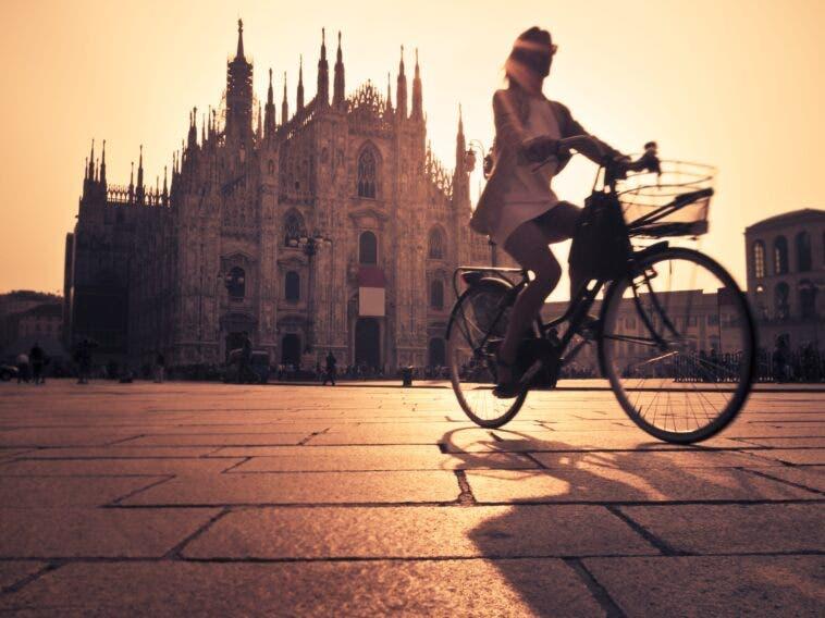 bici decreto