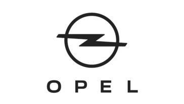 Opel rinnova immagine