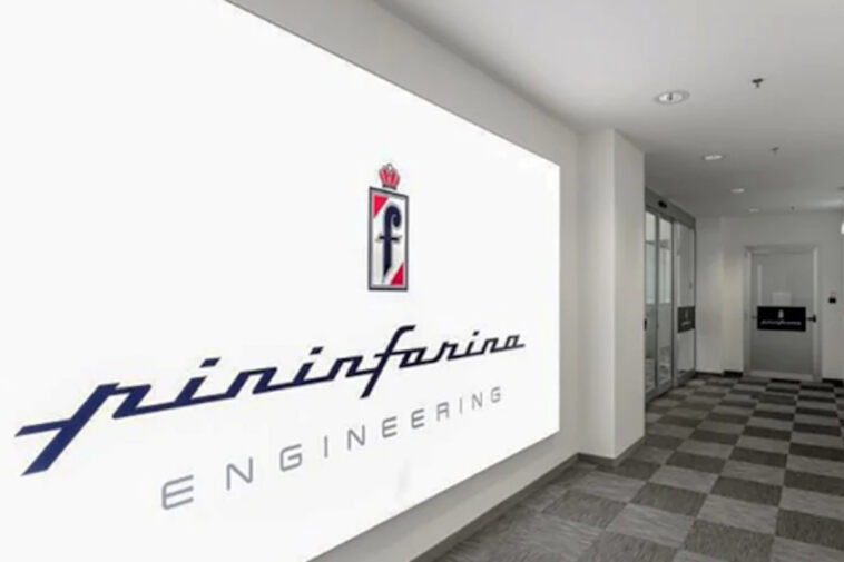 Pininfarina Engineering