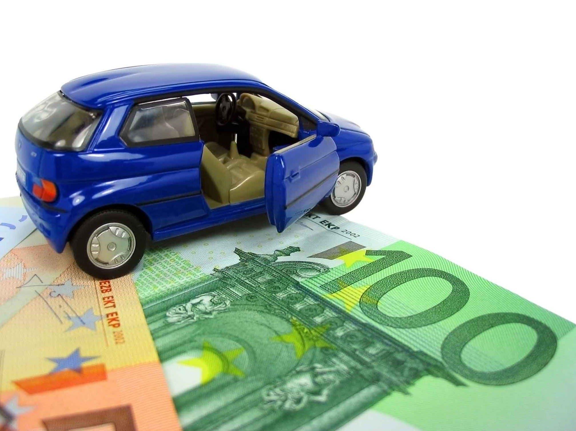 assicurazioni-rc-auto