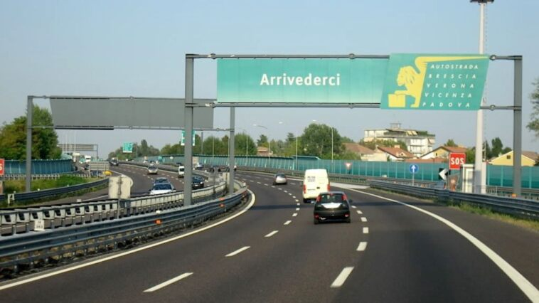 autostrada-a4-brescia-padova