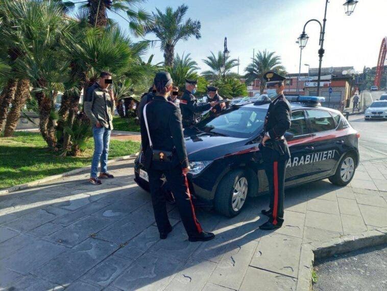 carabinieri-controlli-mascherine-651632.1024x768