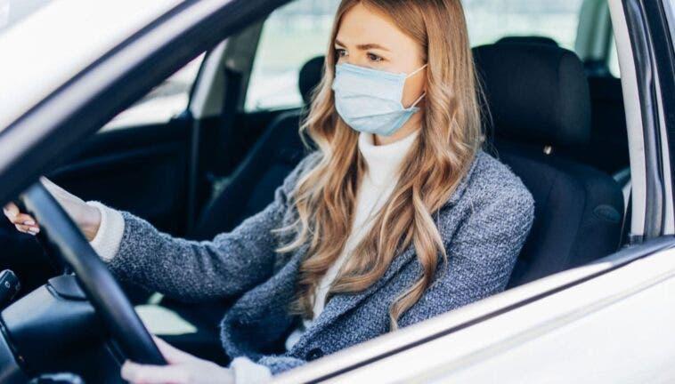 coronavirus-in-auto