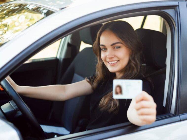 patente-guida-giovani-598782.1024x768