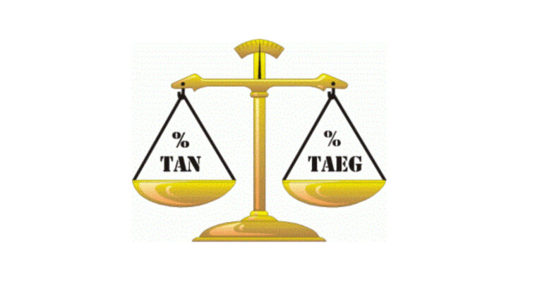 tan-taeg