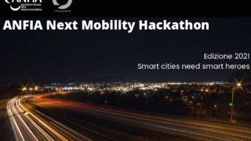 ANFIA Next Mobility Hackathon_2_page-0001
