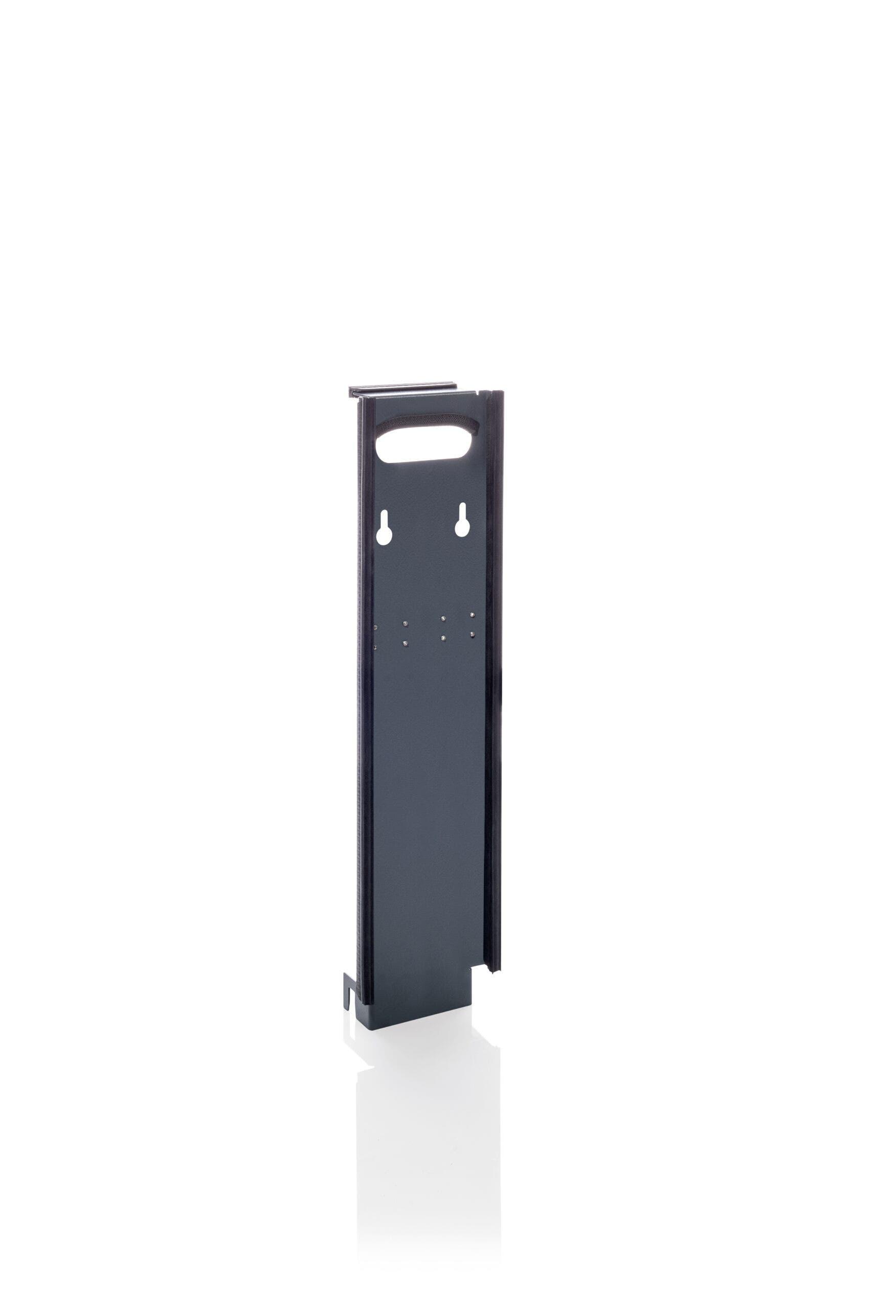 Bosch DAS 3000 dispositivo calibrazione ADAS