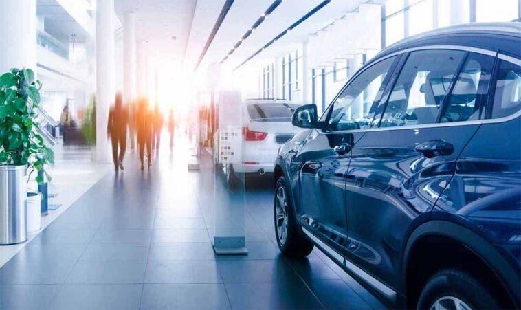 Brasile aumento vendite auto 2021