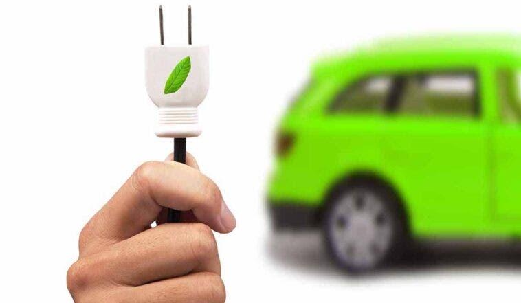 Brasile mobilità sostenibile