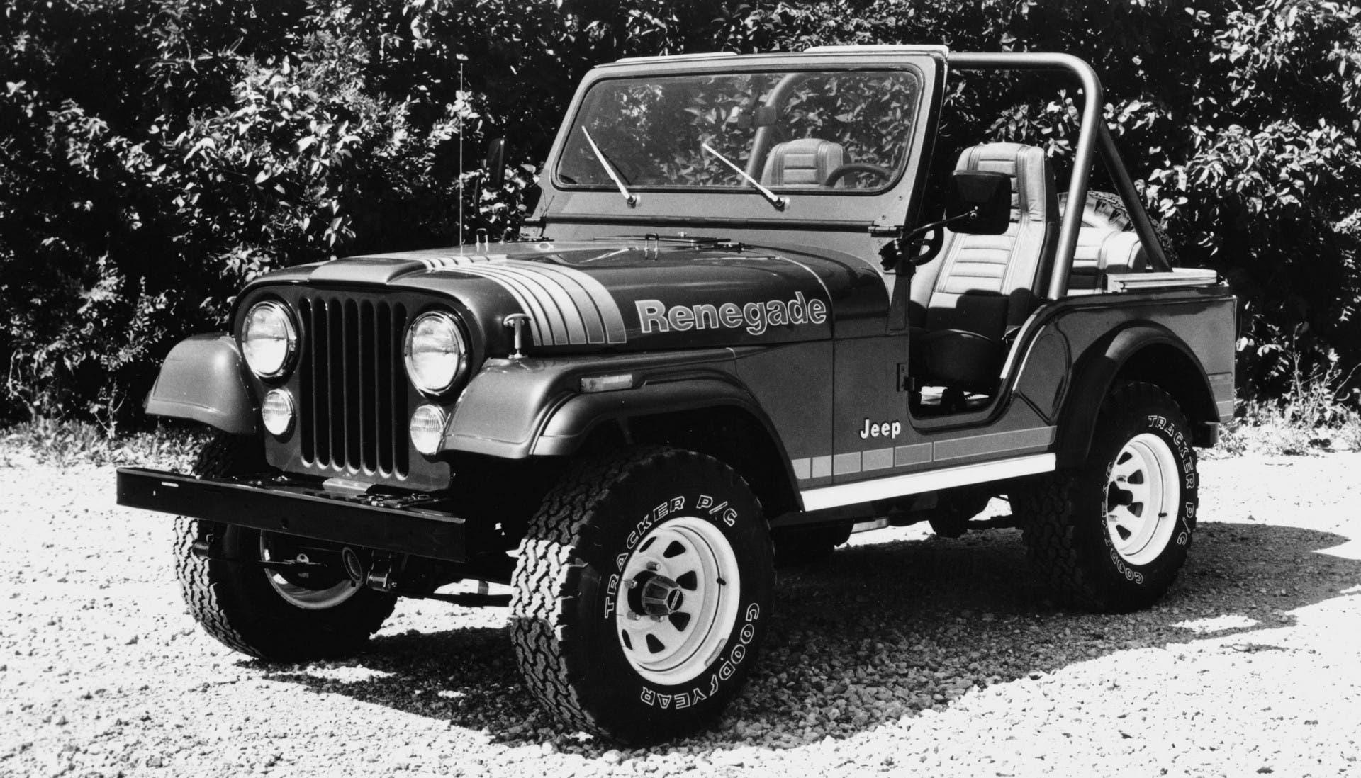Mahindra Roxor 2021 Jeep