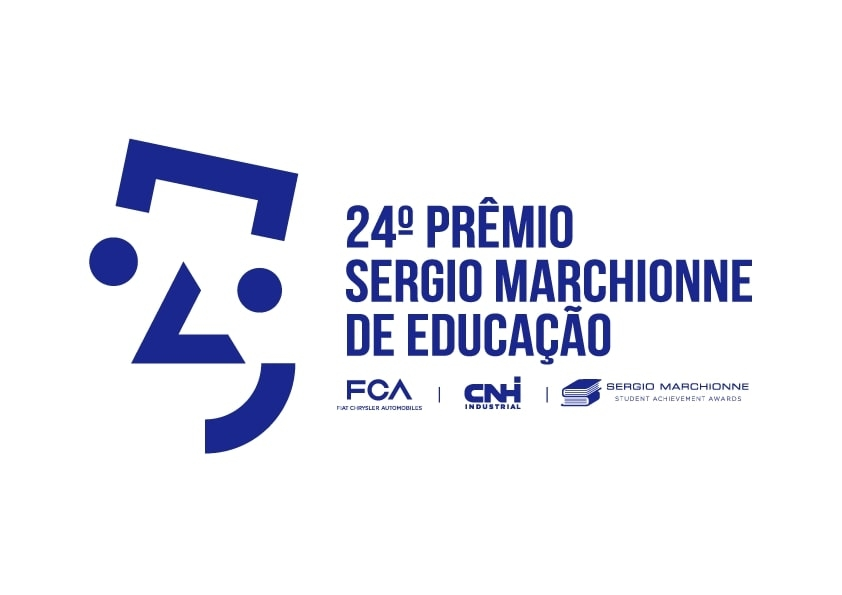 Premio Sergio Marchionne giovani