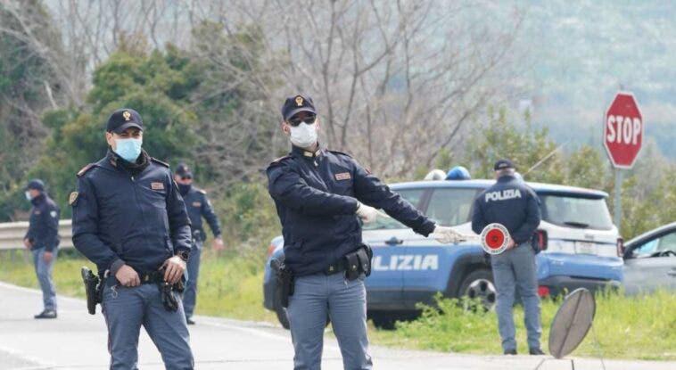 alt-polizia-mascherine
