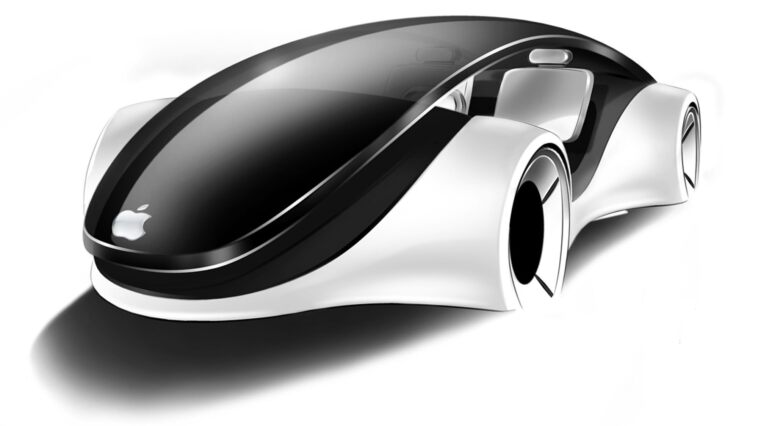 apple_car