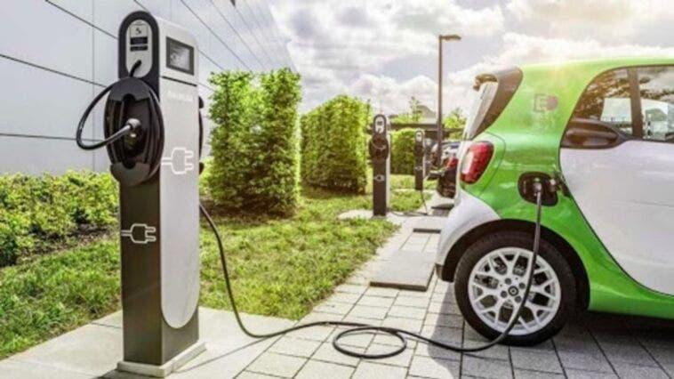 auto-elettriche-costo-ricarica
