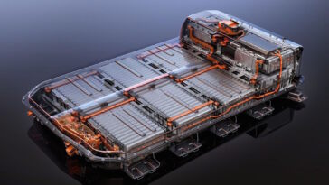 batterie-auto-elettrica