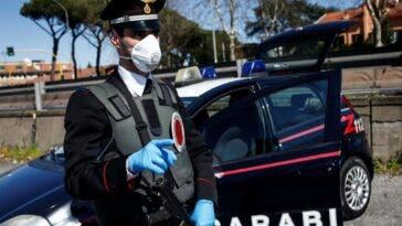 controlli-carabinieri-coronavirus