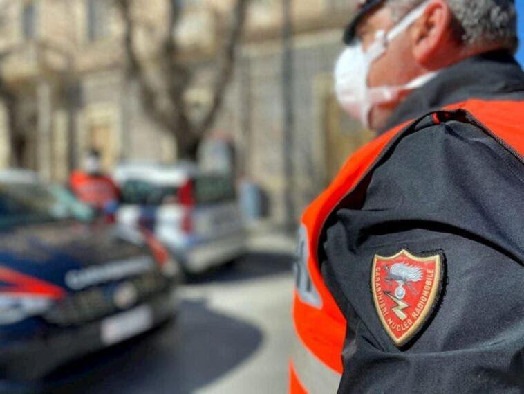 controllo_carabinieri-1-1024x768