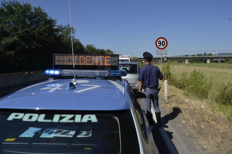 incidente-polizia