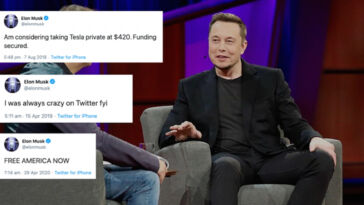 musk-tweet-main-3_resize_md