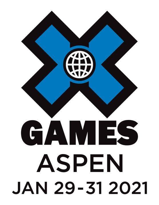 Jeep X Games Aspen 2021