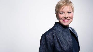 Linda Jackson Peugeot