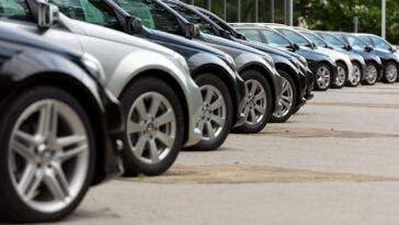 Mercato auto Brasile 2020