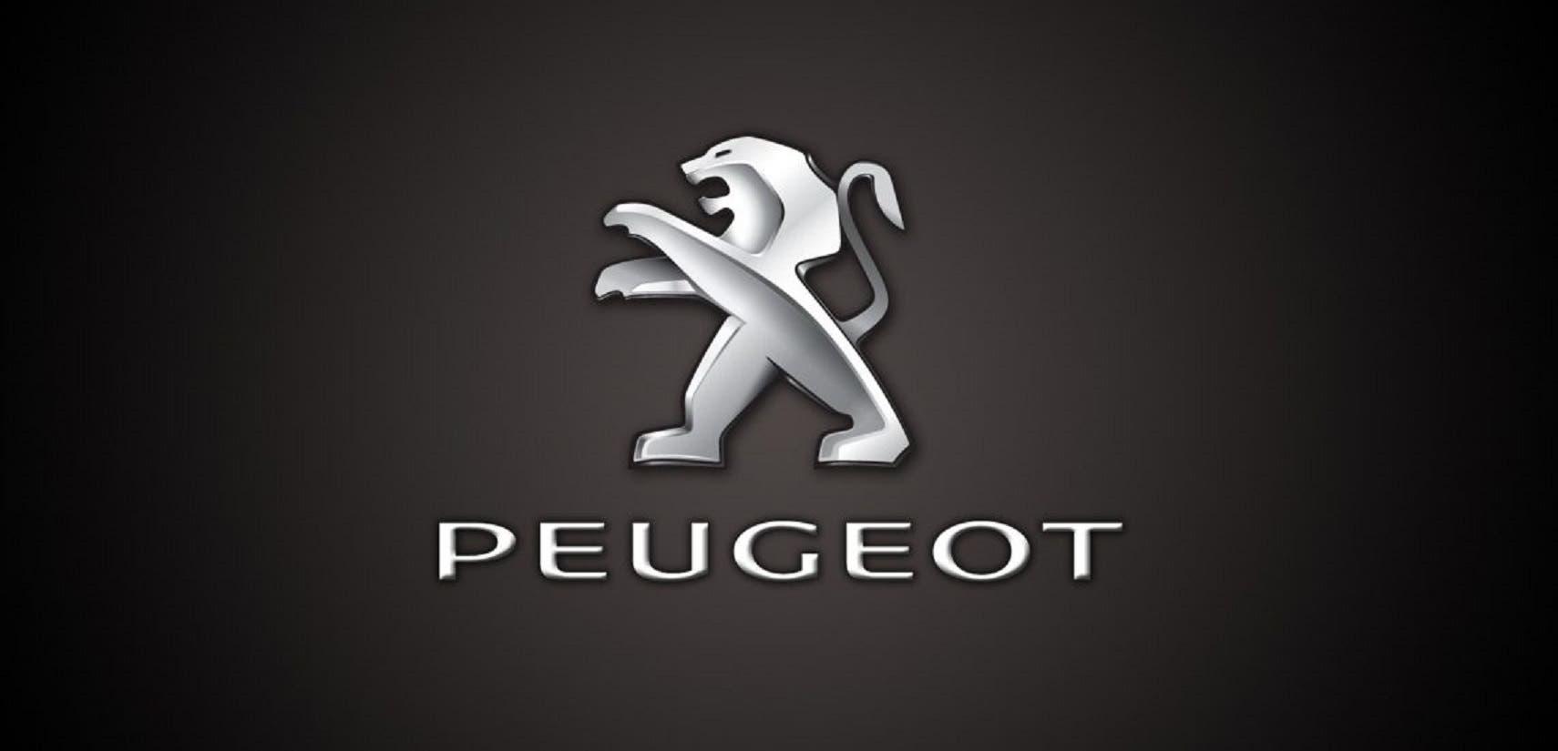 Un nuovo direttore del prodotto in Peugeot - ClubAlfa.it