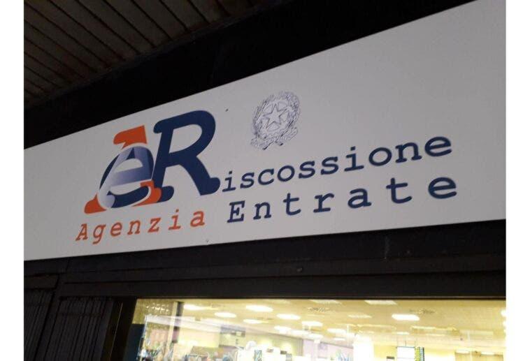 agenzia_entrate_riscossione_1571470946